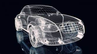 car design software 5 best images of car design software car design software free car design