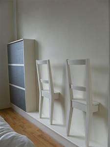 Ikea Möbel Schlafzimmer : kleiderablage im schlafzimmer 18 alternativen zum klamottenstuhl ~ Sanjose-hotels-ca.com Haus und Dekorationen