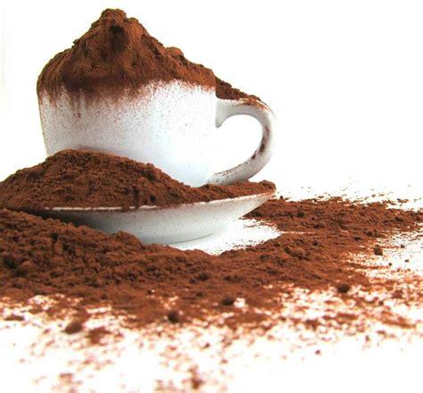 bubuk coklat minuman aneka rasa tips bisnis jual minuman