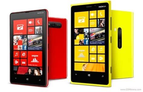 updates for lumia 920 lumia 820 and lumia 620 smartphone s updates