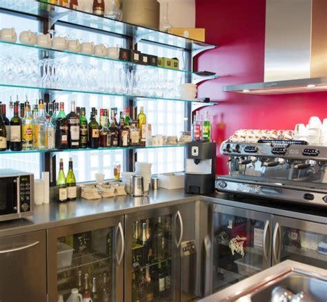 competence cuisine collective bar la cave argenteuil 3c
