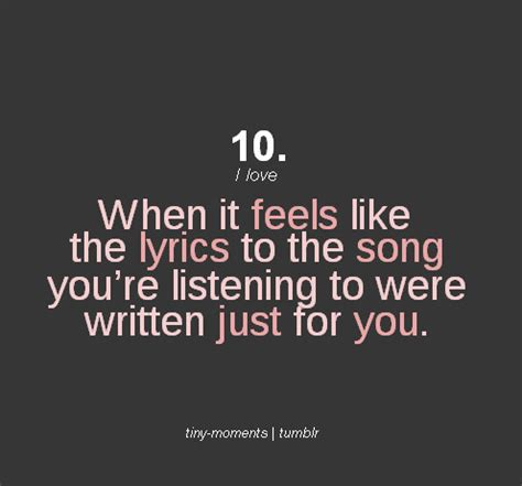 Quotes About Music And Songs Quotesgram. Movie Quotes About Work. Travel Quotes With Girlfriend. Quotes About Love Vs Study. Inspirational Quotes Hard Times. Great Depression Quotes And Sayings. Joseline Instagram Quotes. Sad Quotes Dying. Tattoo Quotes John Lennon