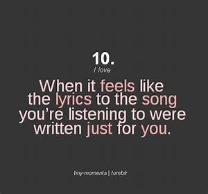 Quotes About Music And Songs. QuotesGram