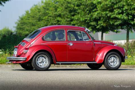 volkswagen beetle      classicargarage