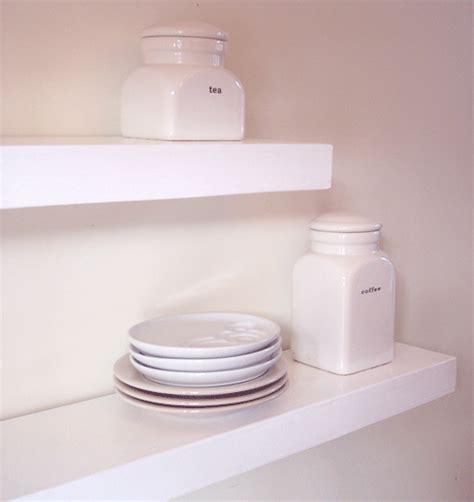 white floating shelf white floating shelves diy projects