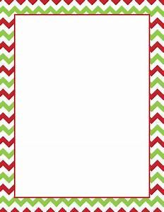 Christmas border religious borders free christmas clip art ...