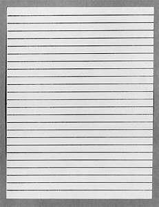 bold line writing paper abledata With lined letter writing paper