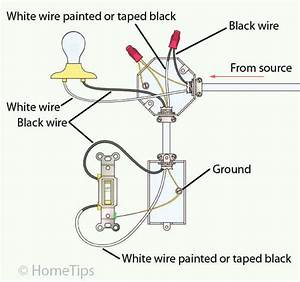 2 Way Switch Wiring Diagram Multiple Lights