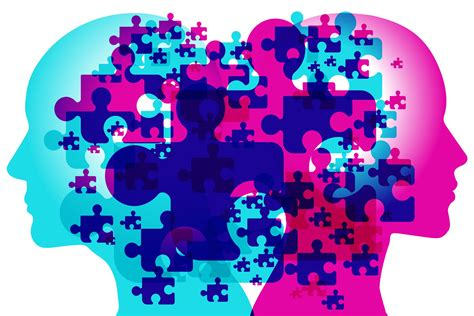 psychodynamic theory approaches  proponents