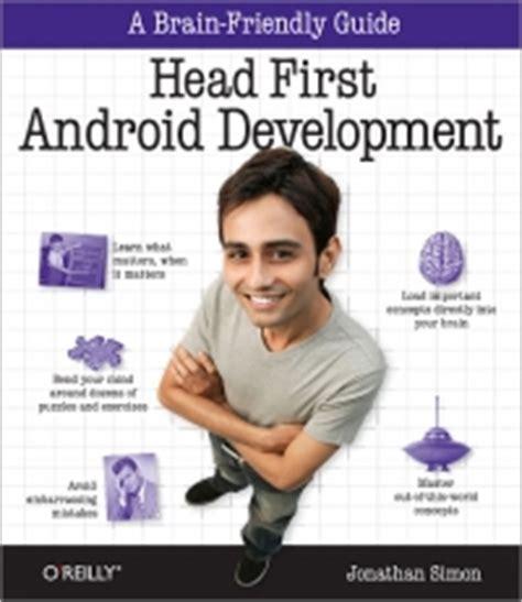 android development pdf android development free ebook pdf