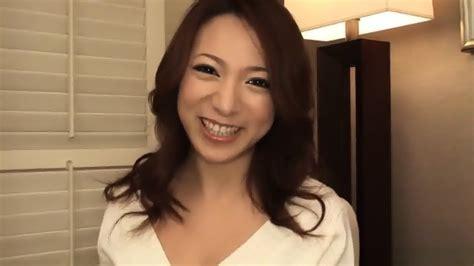 Hot Beautiful Japanese MILF HotFuckWebcams Com EPORNER