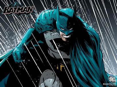 Batman Comic Android Dc Comics Background Wallpapers