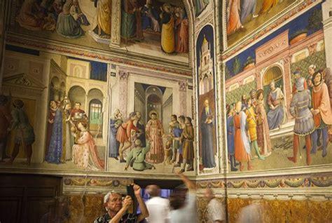 Vaticano Ingresso by Musei Vaticani Fuori Orario Musei Vaticani