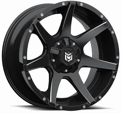 Dropstars Wheels Offroad Rims Wheel Wheelfire