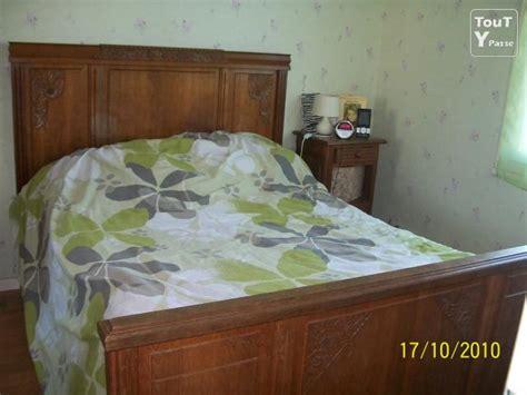 chambre à coucher fly chambre à coucher adulte fly chambre à coucher noir maison