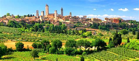 cours de cuisine rome san gimignano guide de voyages en toscane