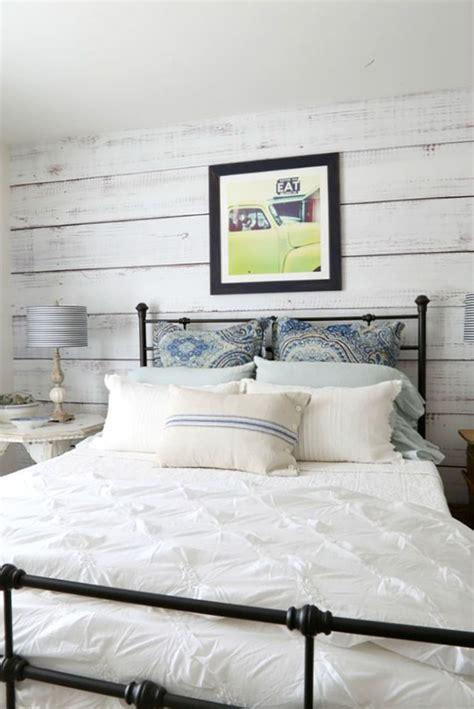 customized printed wallpaper  walls ship