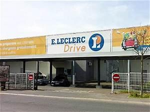 Leclerc Drive Plan De Campagne : drive aulnay sous bois retrait courses en ligne ~ Dailycaller-alerts.com Idées de Décoration