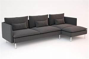 king size sleeper sofas king size sleeper sofas With king size sofa bed ikea
