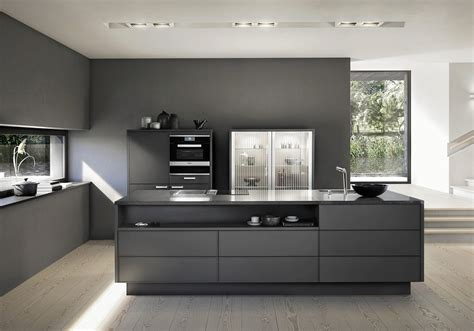 cuisiniste rennes awesome photos de cuisines contemporaines images amazing