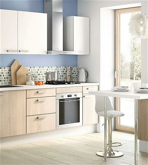 monter sa cuisine comment monter sa cuisine en kit facilement