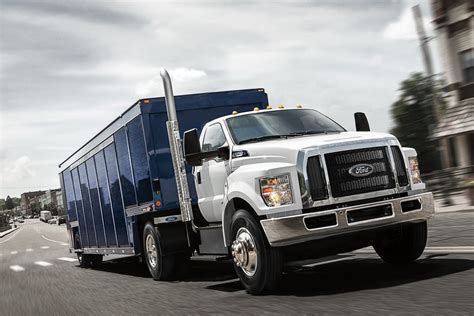 Find The Best Ford® Truck, Pickup