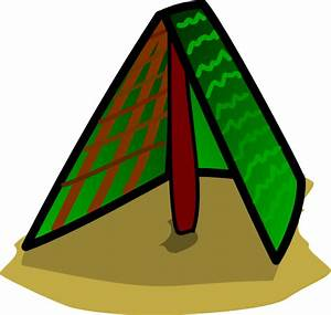Tent Clip Art - Images, Illustrations, Photos