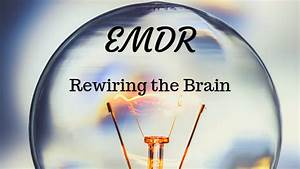 What Is Emdr And What To Expect From Therapy