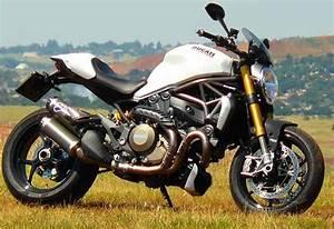 Ducati Monster 1200s : bike test ducati monster 1200s wheels24 ~ Medecine-chirurgie-esthetiques.com Avis de Voitures