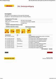 Dhl Sendungsverfolgung Gps : dhl schickt paket zur ck an absender ohne dass ei ~ A.2002-acura-tl-radio.info Haus und Dekorationen