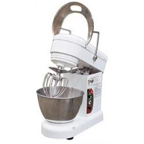 mixers malaxeurs et batteurs de cuisine tous les