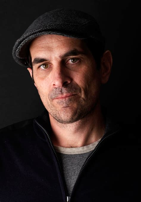 hot ty burrell pictures popsugar celebrity photo