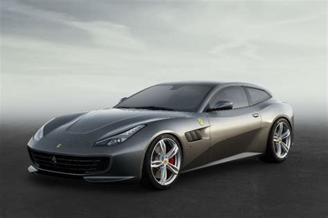 Review Gtc4lusso by Gtc4lusso Review Torque
