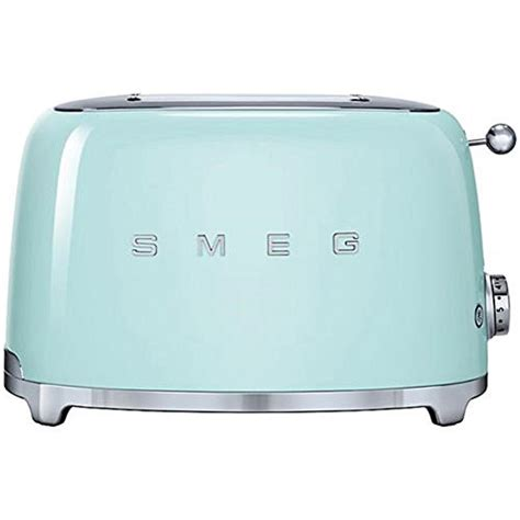 Bread Toaster Black Friday Deals by Smeg Toaster Black Friday Cyber Monday Deals For 2017