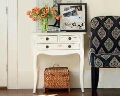 tj maxx table ls tj maxx furniture for the home pinterest tj maxx and