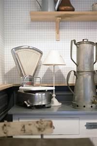 La Popote D Ondine : 192 best images about proyectos bars and restaurants ~ Melissatoandfro.com Idées de Décoration