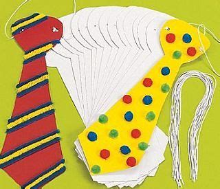 clown activities for preschoolers 12 best images about preschool theme circus on 373