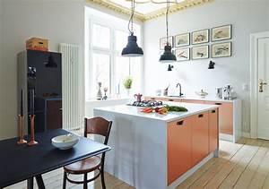Interior Design Berlin : altbau berlin modern k che berlin von antonius schimmelbusch interior design gmbh ~ Markanthonyermac.com Haus und Dekorationen