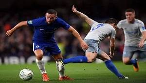 Chelsea vs Everton Highlights & Full Match Replay