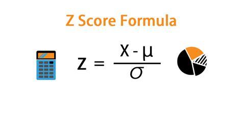 score formula calculator examples  excel template