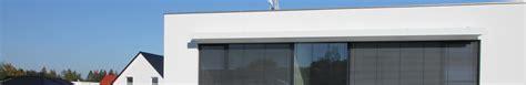 Garage In Taucha by Haus In Taucha Kh5 Taucha Koschmieder Bau Modernes Bauen