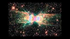 Fotos de Galáxias do Telescópio Espacial Hubble - YouTube