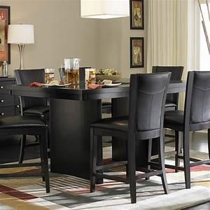 36x36, Kitchen, Table, Unique, Design, 202