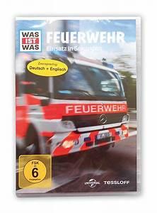 Was Ist Was Dvd Feuerwehr : dvd feuerwehr was ist was ~ Kayakingforconservation.com Haus und Dekorationen