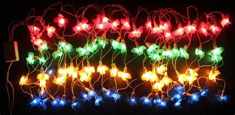 buy led lights online diwali led lights www pixshark com images galleries