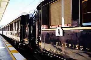 Orient Express Preise : orient express alle infos zum nostalgie zug ~ Frokenaadalensverden.com Haus und Dekorationen