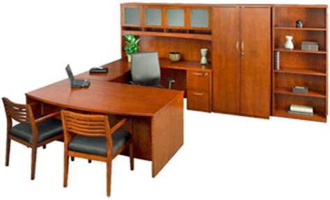 Office Desk Kenya by Office Furniture Reception Furniture Conference