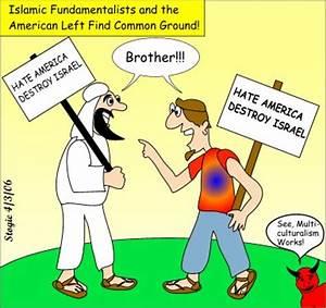 site muslim marriage
