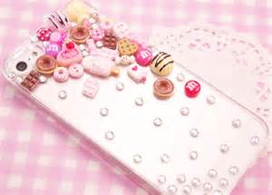 japanese hair accessories uk diy deco kawaii craft supplier miniature delights