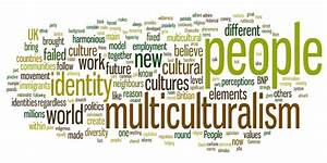 Voices from all... Multiculturalism In Canada Quotes